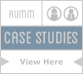 case studies button
